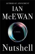 Discounted copies of Nutshell by Ian McEwan