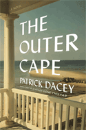 Discounted copies of The Outer Cape by Patrick Dacey