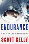 Discounted copies of Endurance by Scott Kelly