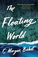 Discounted copies of The Floating World by C. Morgan Babst