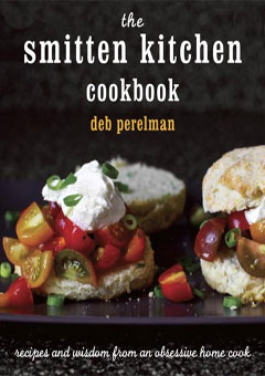 PDF The Smitten Kitchen Cookbook eBook - PDF Book Download