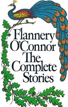 The Complete Stories of Flannery O'Connor