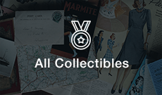 Art & Collectibles on AbeBooks