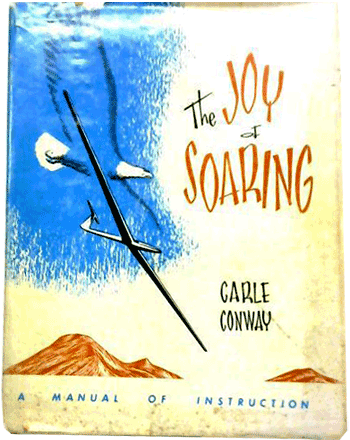 Joy of Soaring