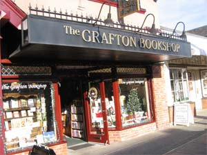 Grafton Books