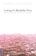 Looking for Blackfella's Point: An Australian History of Place by Mark McKenna