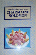 Best Loved Recipes From Charmaine Solomon