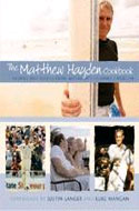 The Matthew Hayden Cookbook