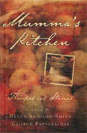 Mumma's Kitchen: Recipes and Reminiscences by Helen Addison-Smith