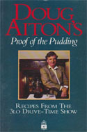 Doug Aiton's Proof of the Pudding