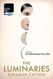 Free Shipping on Books by Eleanor Catton