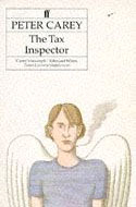 ISBN: 0571166326 The Tax Inspector by Peter Carey