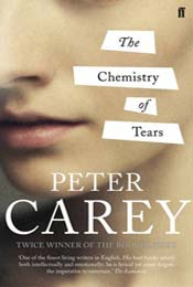 Free Shipping on Books by Peter Carey