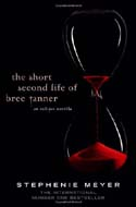 ISBN: 1907410368 The Short Second Life of Bree Tanner by Stephenie Meyer