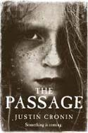 ISBN: 0752897853 The Passage by Justin Cronin