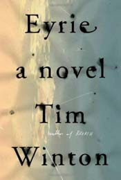 Free Shipping on Books by Tim Winton
