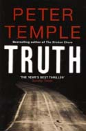 ISBN: 1847243835 Truth by Peter Temple