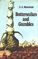 Bottersnikes and Gumbles by S.A. Wakefield