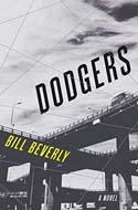 Discounted copies of Dodgers by Bill Beverly