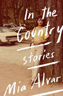 Discounted copies of In the Country: Stories by Mia Alvar