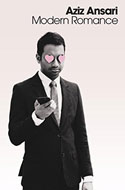 Discounted copies of Modern Romance by Aziz Ansari