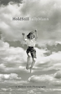 Discounted copies of Hold Still by Sally Mann
