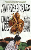 Discounted copies of Smoke & Pickles by Edward Lee