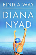 Discounted copies of Find a Way by Diana Nyad