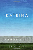 Discounted copies of Katrina: After the Flood by Gary Rivlin