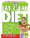 The Eat-Clean Diet: Fast Fat-Loss that lasts Forever