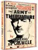 General Charles de Gaulle - The Army of the Future