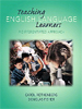 Teaching English Language Learners by Carol Rothenberg