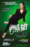 Girls Get Curves: Geometry Takes Shape by Danica McKellar