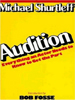 Audition by Michael Shurtleff