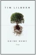 Going Home: Essays by Tim Lilburn