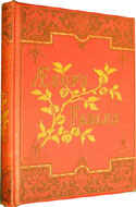 Aesop's Fables by Ernest Griset