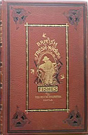 British Fresh-Water Fishes by Rev. W. Houghton (1879)