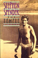 The Temple by Stephen Spender