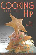 Cooking from the Hip by Olaf Mertens