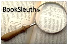 BookSleuth