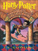 Harry Potter and the Sorcerer�s Stone by JK Rowling