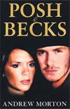 Posh and Becks by Andrew Morton