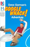 Googlewhack by Dave Gorman
