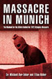 Massacre in Munich by Michael Bar Bar-Zohar
