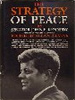 Strategy of Peace by John F. Kennedy