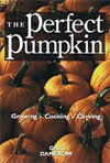 Gail Damerow - The Perfect Pumpkin