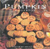 Nicola Hill - Pumpkin Cookbook