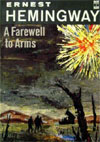 A Farwell to Arms