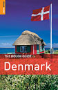 The Rough Guide To Denmark