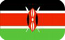 Find books on Kenya!